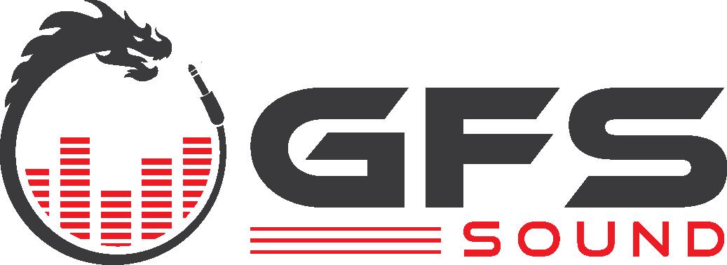 GFS Sound